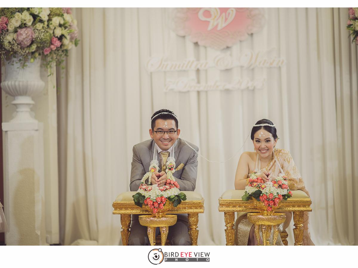 anantara_siam_bangkok_26