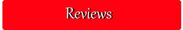 Mod Reviews