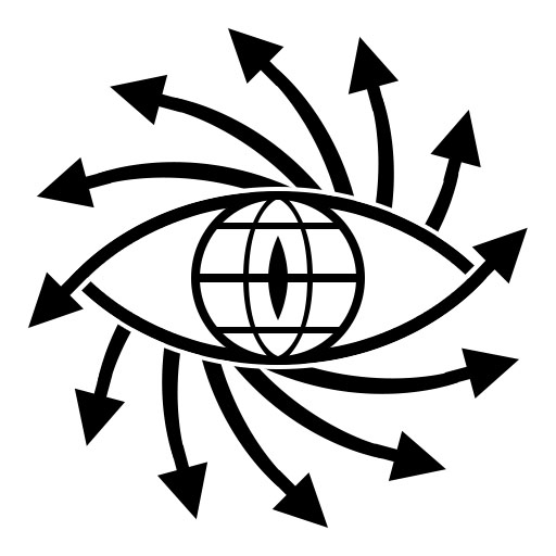 CI_logo_spiral_2.jpg