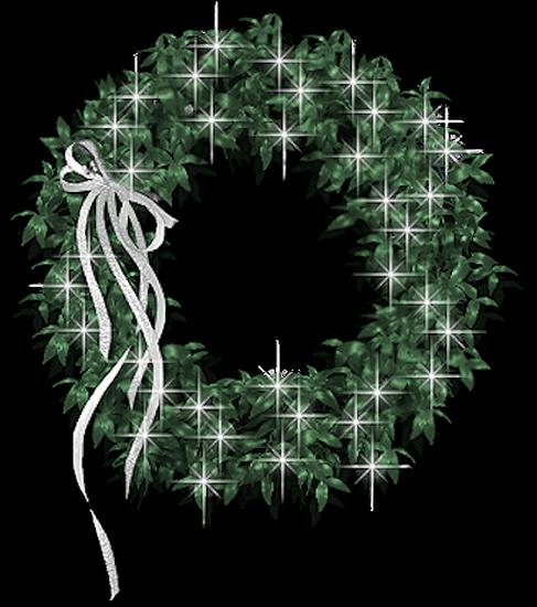 couronne-noel-tiram-155