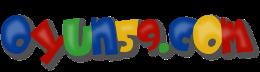 Oyun59.com