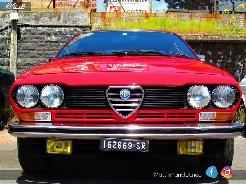 Parking Vintage - Pagina 2 Alfa_Romeo_Alfetta_GT_1_6_109cv_78_SR162869_1