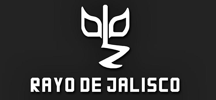 El Rayo de Jalisco muere en GDL Jalisco