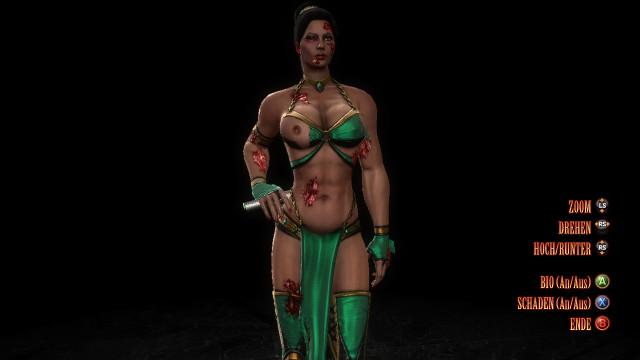 Jade_alternate_costume_v1_1_CHAR_Jade_B_
