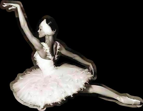 danse_tiram_401