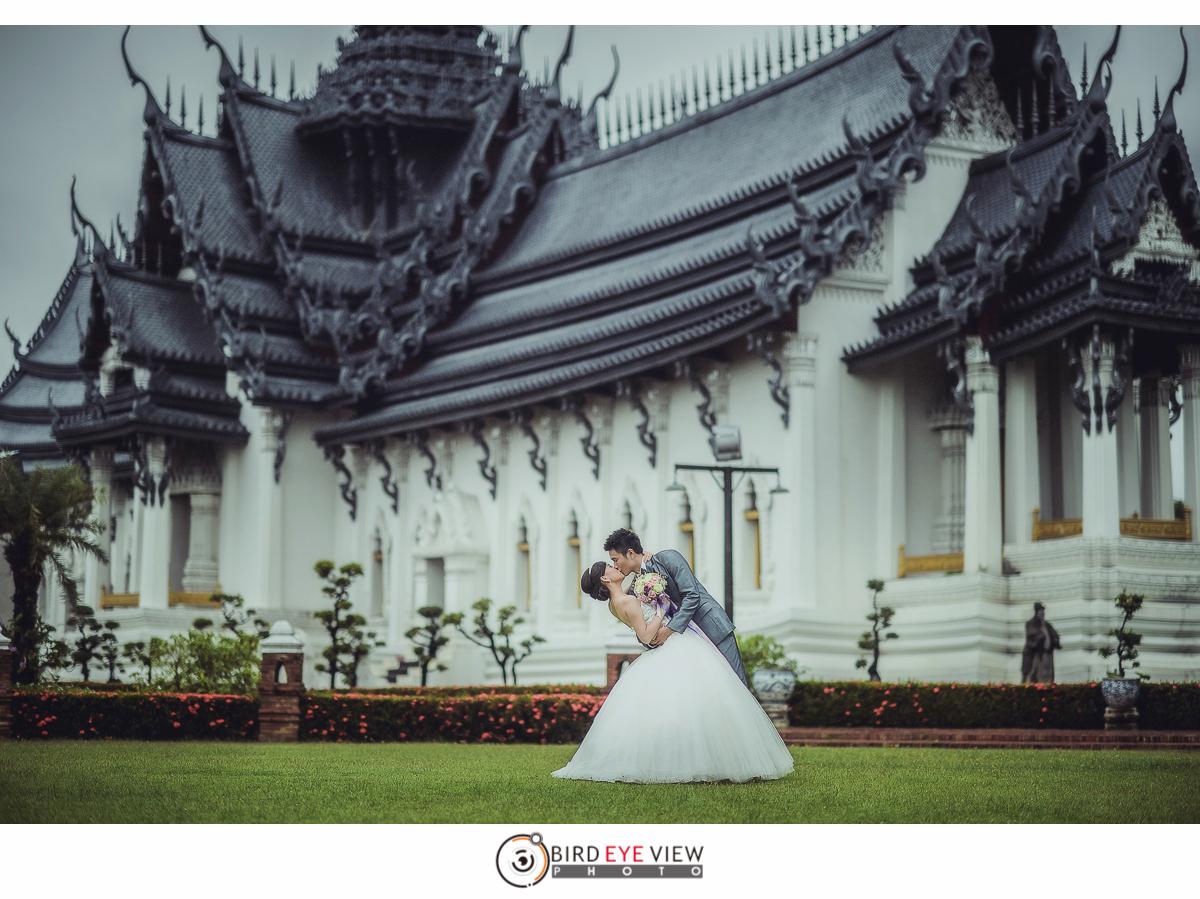 pre_wedding_24