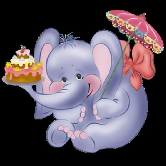 tubes_elephants_tiram_467