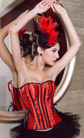 corset_femmes_tiram_167