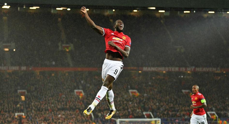 6 best Gerard Deulofeu images on Pholder | Soccer, Squawka News and