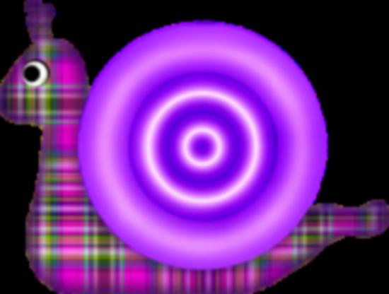 tubes_escargots_tiram_243