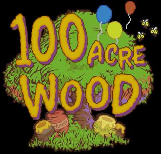 100-Acre-Wood-Logo-KHII.png