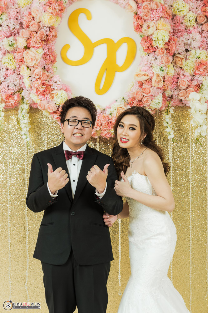 wedding_lebua_at_State_Tower_Hotel_107