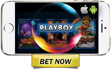 Play8oy888_Slot_Live_Online_Casino_Best_in_Malaysia_11