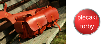 TREK aktualna oferta torby i plecaki