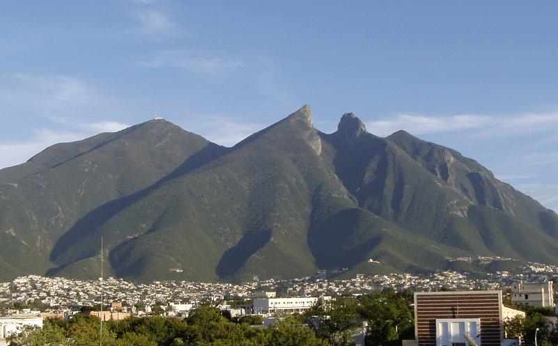 Guadalupe, Nuevo León