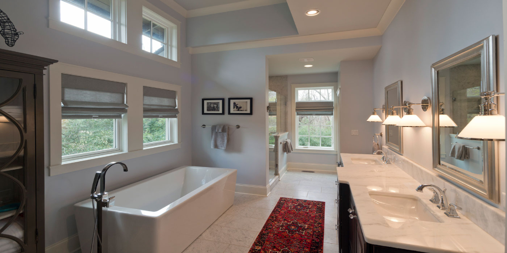 How Will You Get Home Remodeling Design?