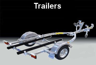 Jet Ski Trailers