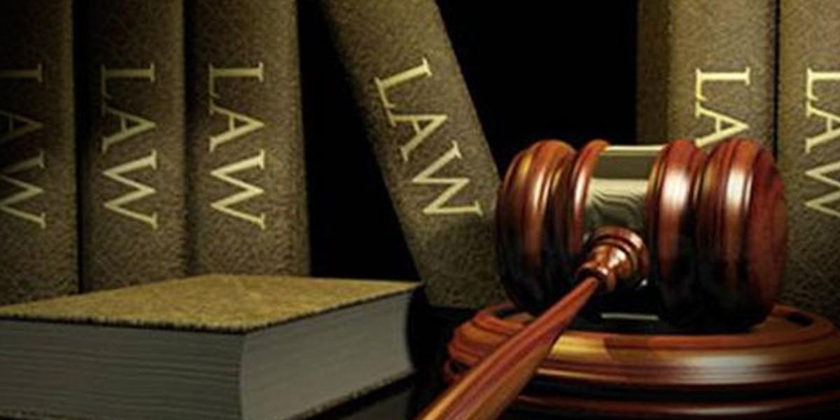 Law Association