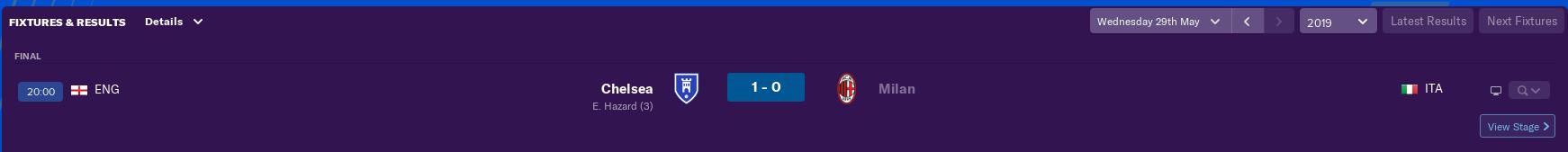 post-season-EL-final.png
