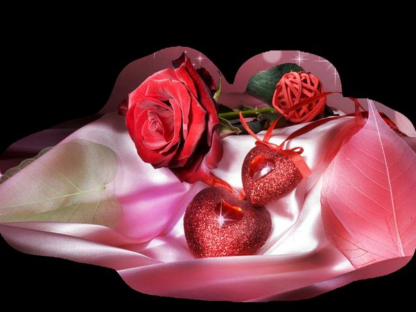 tubes_fleurs_saint_valentin_tiram_234