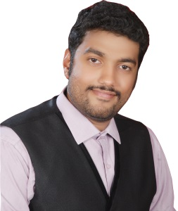 Dr Vigil Kavanal Profile JPG 1