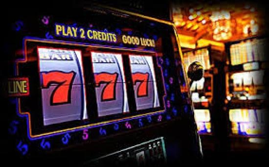 Выигрышные ставки в казино – клуб «Вулкан 777» приглашает игроков