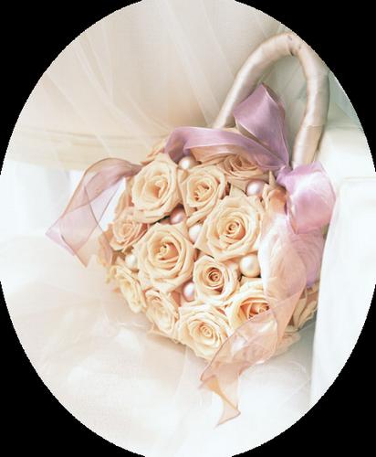 tubes_fleurs_saint_valentin_tiram_56