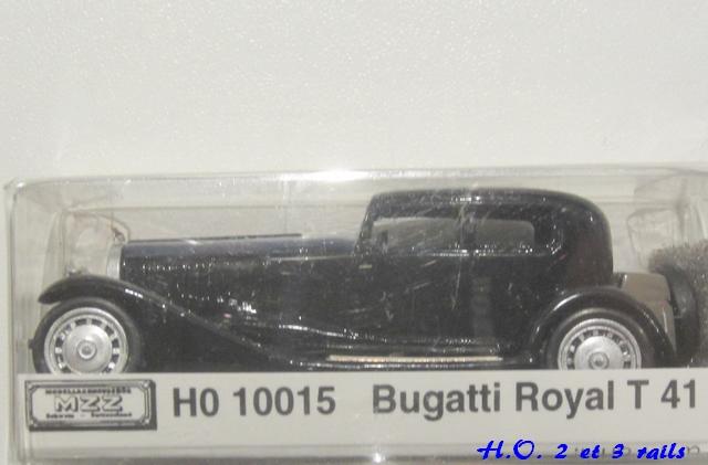 "Wagon porte autos Bugatti ""M. Fritz Schlumpf"" MZZ_Bugatti_T_41_coach_R"