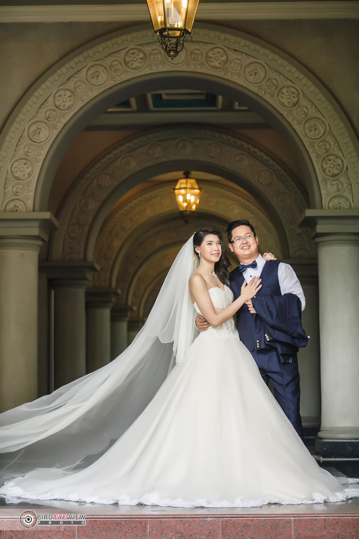 pre_wedding_abac_091