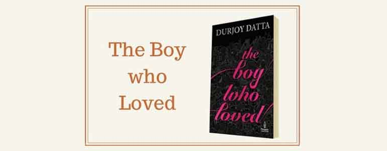 The boy who loved durjoy datta free pdf download offers on ebook the boy who loved free pdf download fandeluxe Image collections