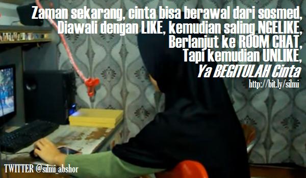 http://image.ibb.co/kGKM5v/cinta_gadis_berjilbab_hitam_berawal_dari_sosmed.png