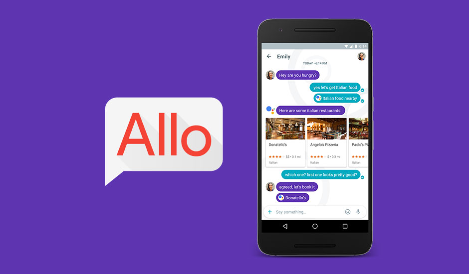 Google_Allo_App_for_Android