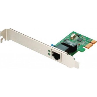 LAN CARD D-LINK DGE-560T