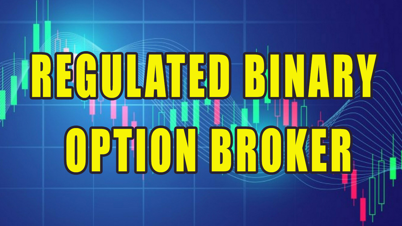 Try IQ Binary Option Strategy Review UK
