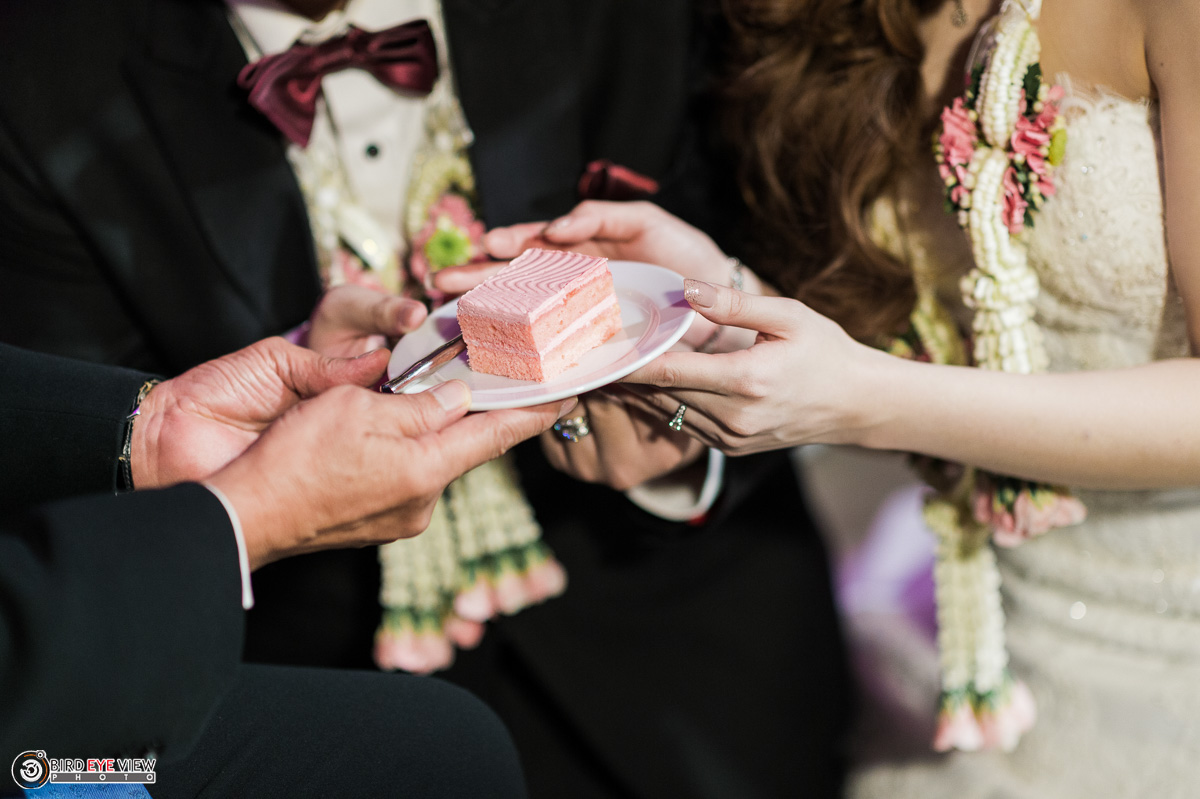 wedding_lebua_at_State_Tower_Hotel_145