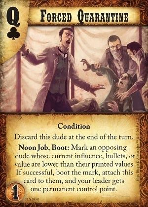 link broken - contact soulblight via BGG or Pine Box forums