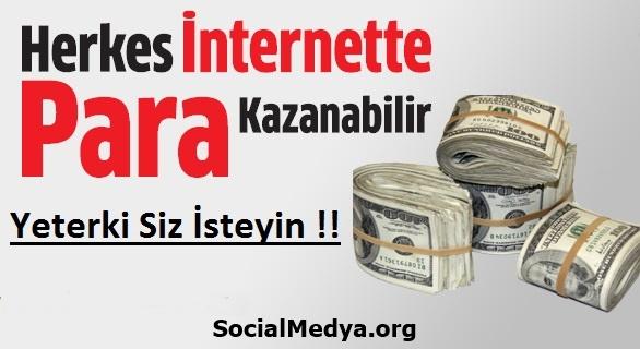 internetten_para_kazanma_hizli_kazan.jpg