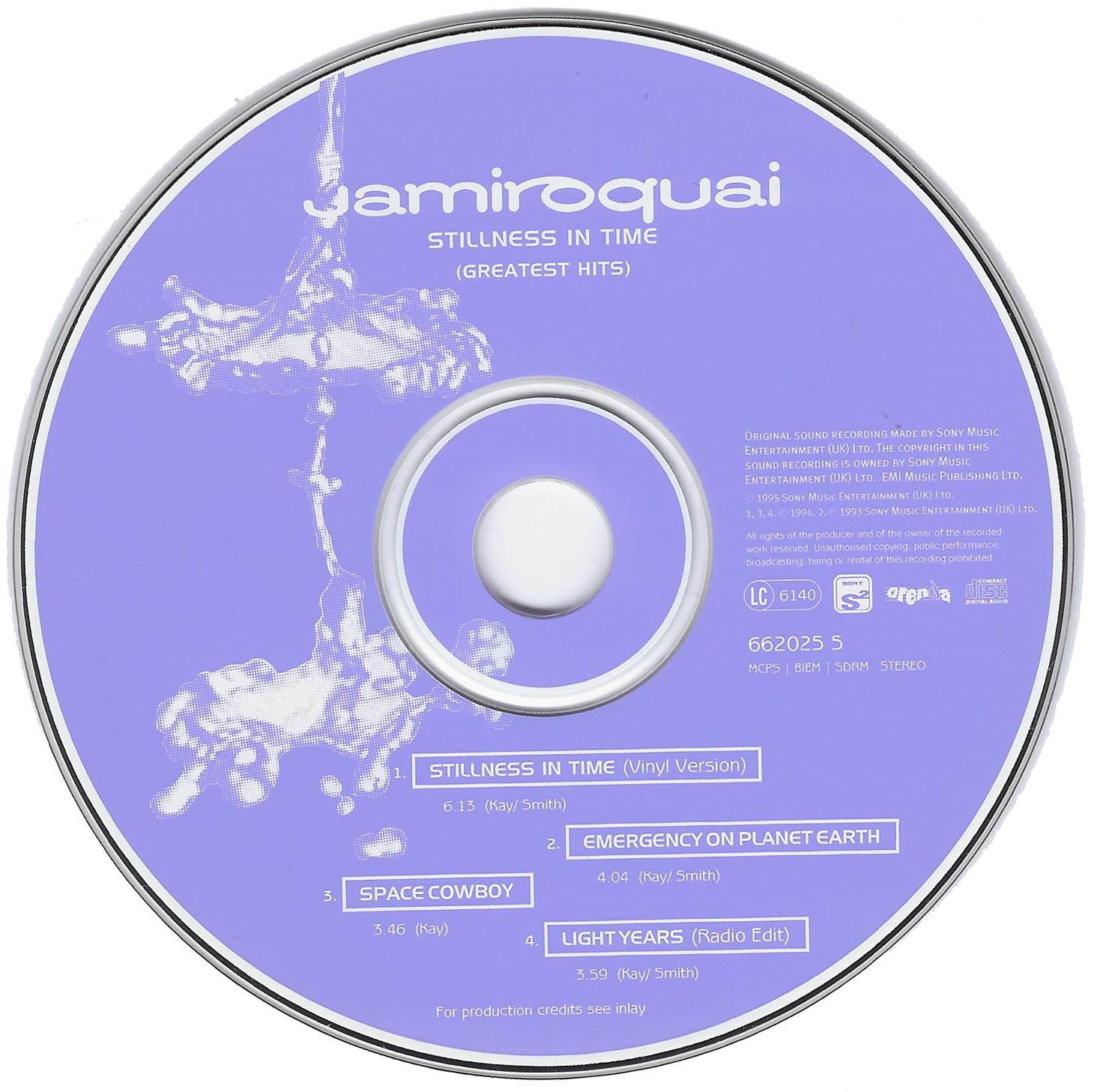 Jamiroquai_Stillness_In_Time_CD2