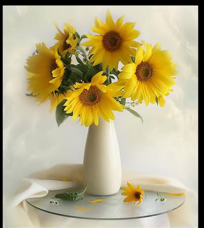 tubes_fleurs_tiram_801