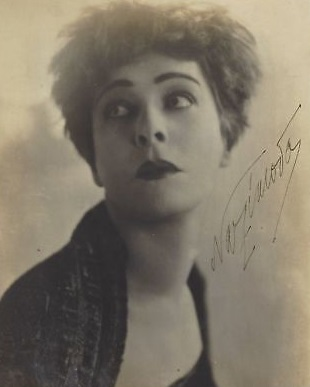 ALLA-NAZIMOVA-SIGNED-PHOTO-Gay-Silent-St
