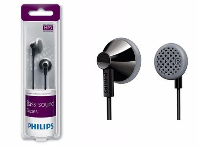 HEADSET PHILIPS 2000