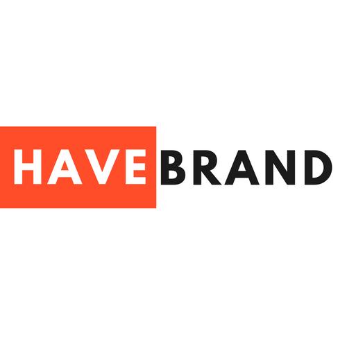 havebrand.com