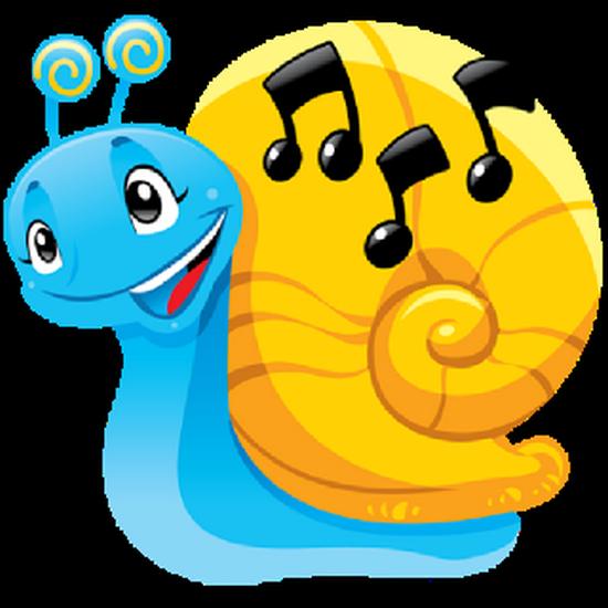 tubes_escargots_tiram_205