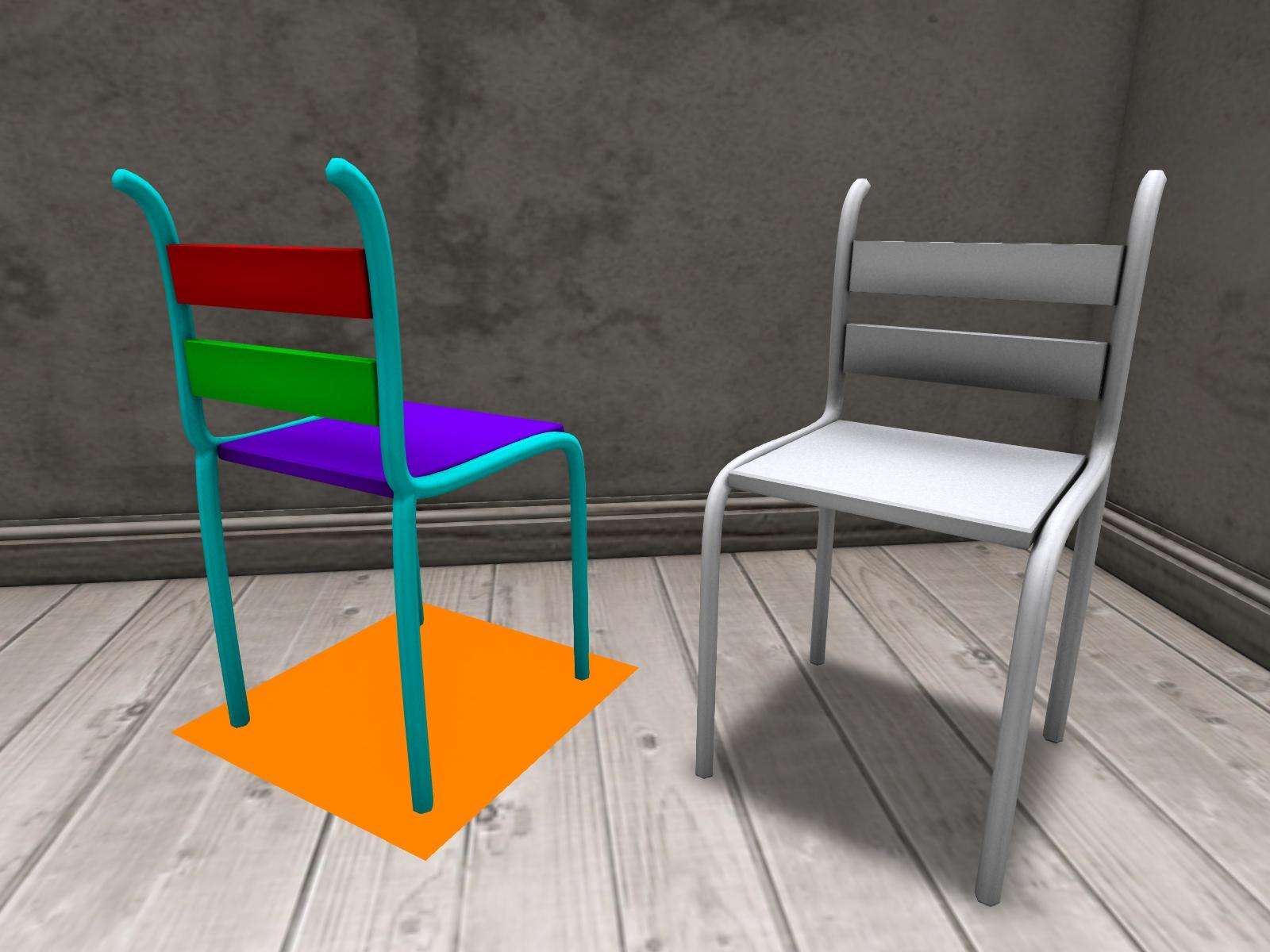 mesh_chair_18_2_adv_003  Harley Schylo