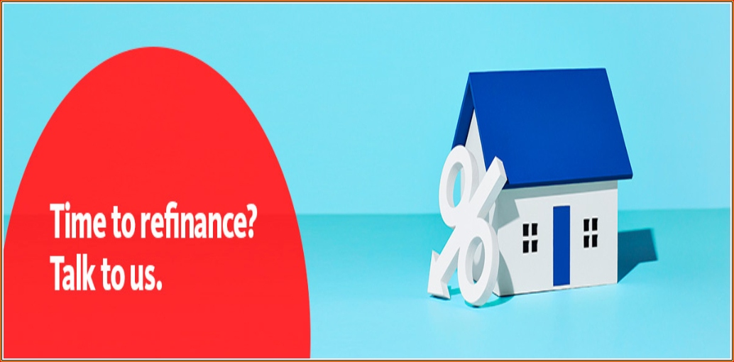 Mortgage Guidelines
