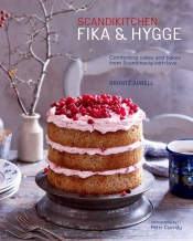 scandikitchen_fika_and_hygge_9781849757591_hr