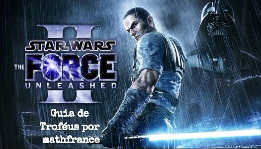 Star_Wars_The_Force_Unleashed_2_Free_Dow