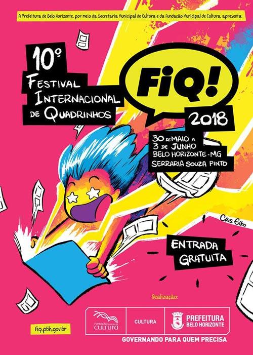 FIQ_festival_internacional_de_quadrinhos_2018