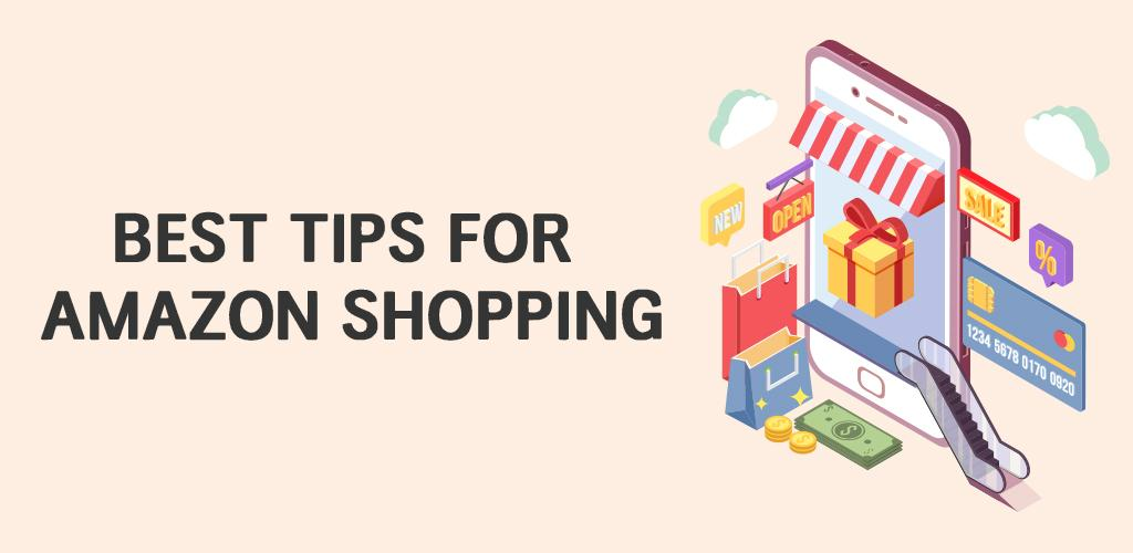 What Everyone Else Does What You Need To Do Different And When It Comes To Online Shopping
