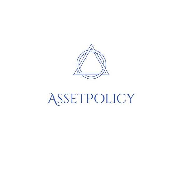 assetpolicy.com